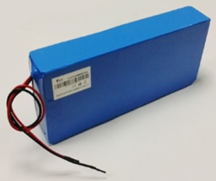 battery_plate